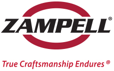Zampell UK